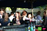 09.08.2013 - Beach Party 2