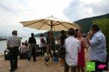 Beachparty_2014_4603