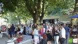 07.08.2015 - Beachparty Schwellenmätteli