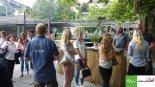 19.08.2016 - Beachparty Schwellenmätteli