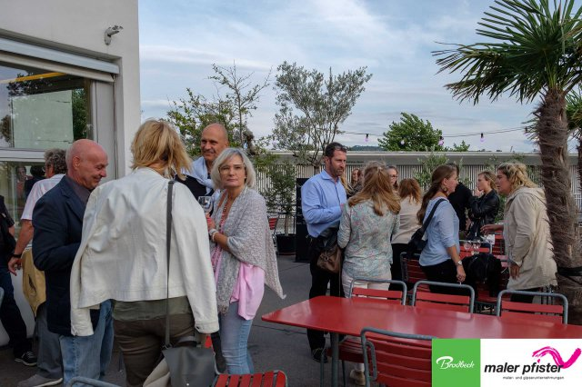 Beachparty 2018 – Restaurant Lido, Biel