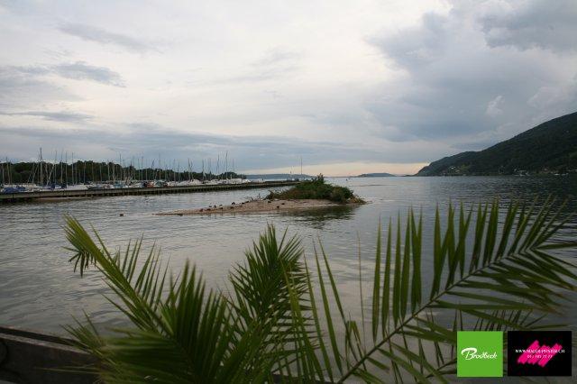 Beachparty_2014_4627