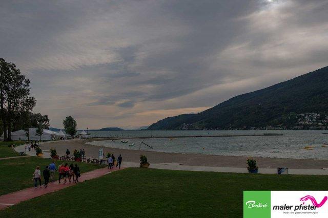 beachparty_DSCF5794
